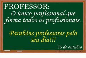 Professor-I