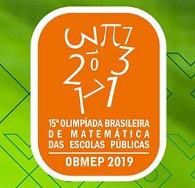 OBMEP_2019