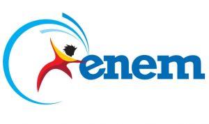 enem-2018-logo1