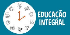 educacao_integral-740x370