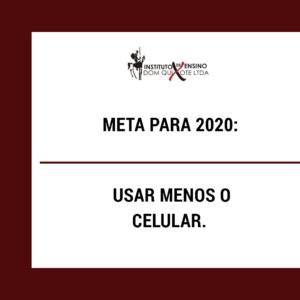 20200104_102227_0000