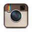 Instagram Dom Quixote