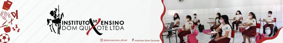 O DOM DE EDUCAR - 2021 (1)