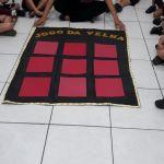 IMG-20190801-WA0030
