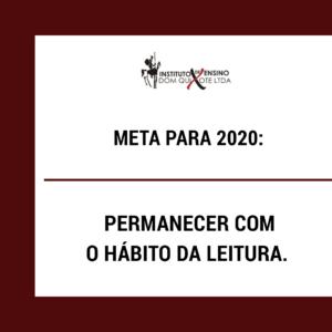 20200104_101619_0000
