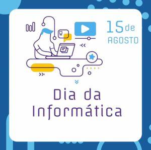 IMG_20200815_105404